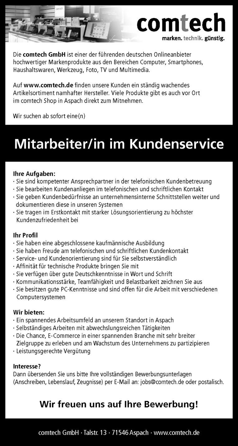 Groß Technische Support Stellenbeschreibung Für Lebenslauf Galerie ...