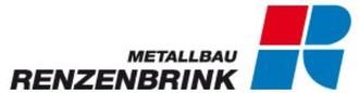 Metallbau Renzenbrink GmbH