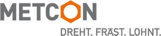 METCON GmbH & Co. KG