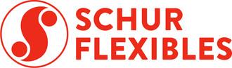 Schur Flexibles Allgäu
