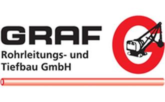 GRAF Rohrleitungs- und Tiefbau GmbH