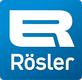 Elektro Rösler GmbH