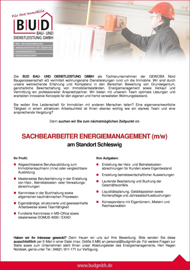 Ungewöhnlich Lebenslauf Für Office Manager Buchhalter Ideen - Entry ...