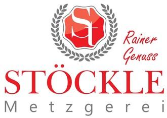 Metzgerei Stöckle OHG