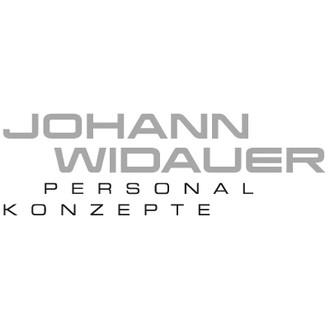 Johann Widauer Personalkonzepte