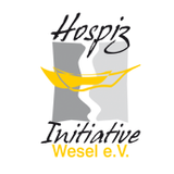 Hospiz-Initiative Wesel e.V.