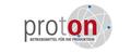 Proton GmbH Betriebsmittel für die Produktion Jobs
