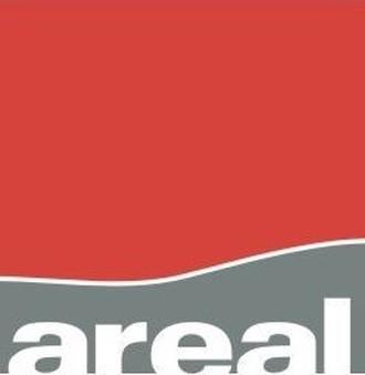 areal Development UG