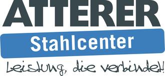 Atterer Stahlcenter GmbH