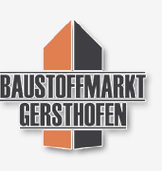 Baustoffmarkt Gersthofen GmbH& Co. KG