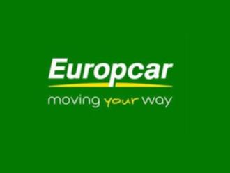 C.R.S. Car Rental Service GmbH