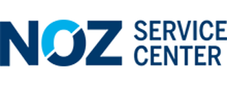 NOZ Servicecenter GmbH & Co. KG
