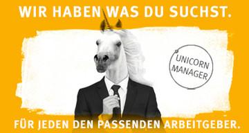 JOBSinHannover.de Jobs