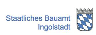 Staatliches Bauamt Ingolstadt
