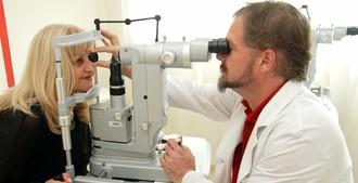 Dr. Kaufmann/Dr. Gebauer