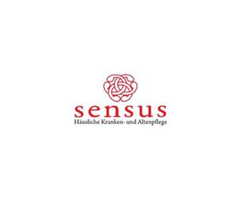 Sensus - Häusliche Kranken- und Altenpflege