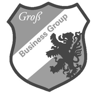 Groß Business Group