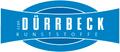 Gebrüder Dürrbeck Kunststoffe GmbH