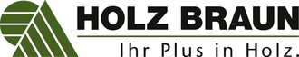 Holz Braun GmbH und Co. KG