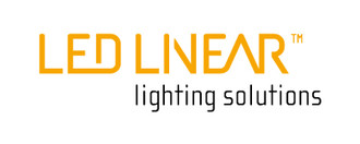 LED Linear GmbH