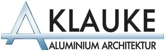 Klauke Aluminium-Systemkonstruktionen GmbH & Co. KG