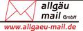 allgäu mail GmbH