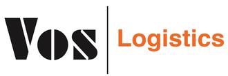 Vos Logistics Goch GmbH
