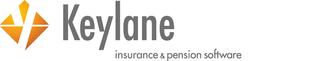 Keylane GmbH
