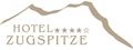 Hotel Zugspitze GmbH