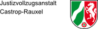 Justizvollzugsanstalt Castrop-Rauxel