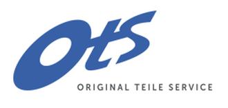 OTS Original Teile und Service GmbH & Co. KGaA