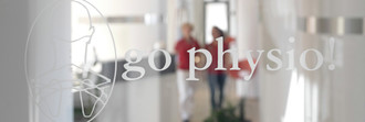 gophysio; Praxis für Physiotherapie Julia Berke