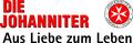 Johanniter-Unfall-Hilfe e. V. Jobs