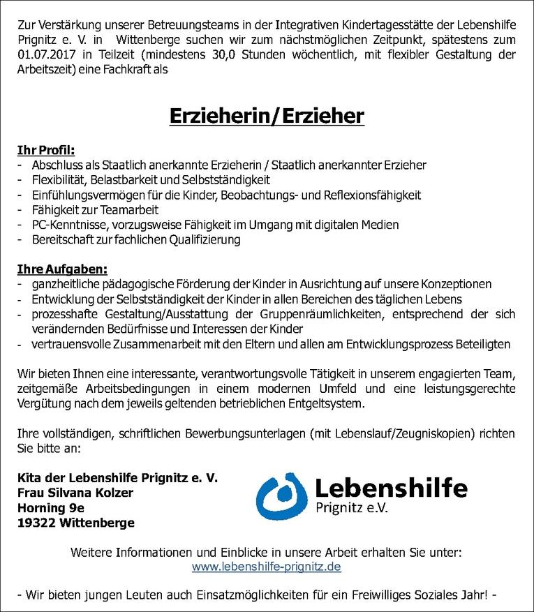 Charmant Vorschullehrer Jobbeschreibung Lebenslauf Bilder ...