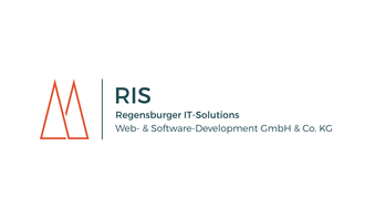 RIS Web- & Software-Development GmbH & Co. KG
