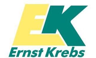 Ernst Krebs GmbH & Co.KG