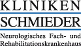 Kliniken Schmieder Heidelberg