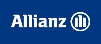 Allianz Beratungs-und Vertriebs AG Filialdirektion Stuttgart