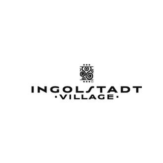 Arbeitgeber Ingolstadt Village