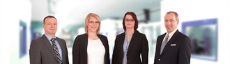 etm - Engineering Technologie Marketing GmbH