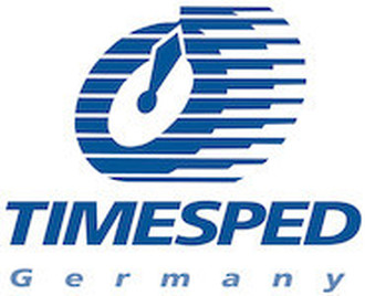 Timesped Germany Spedition GmbH