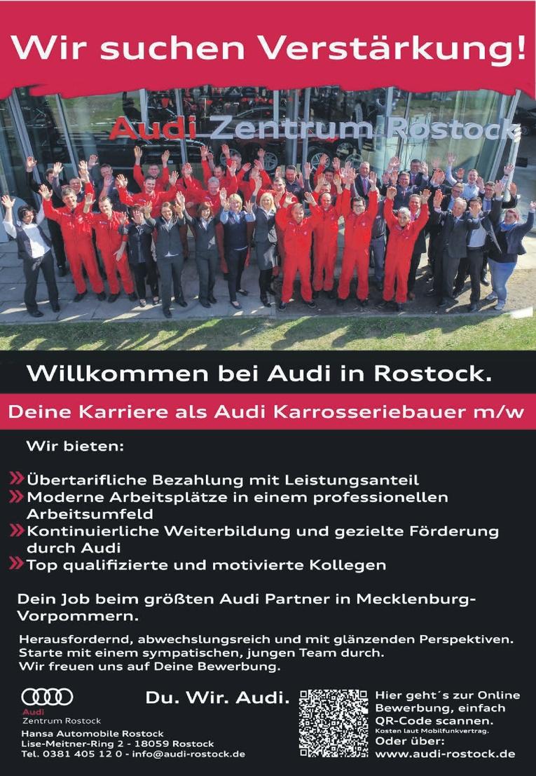 anfahrt anzeigen - Audi Ingolstadt Bewerbung