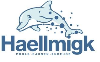 Haellmigk GmbH