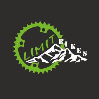 Limit Bikes GbR