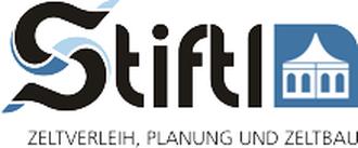 Stiftl Zeltverleih, Planung und Zeltbau