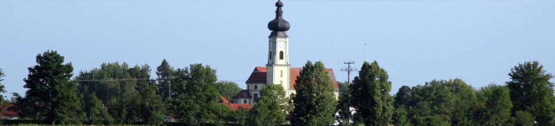 Gemeinde Berglern