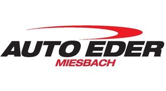 Auto Eder Miesbach Zweigniederlassung d. Auto Eder GmbH