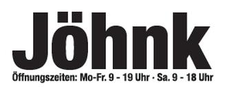 Elektronik Vertrieb Jöhnk GmbH