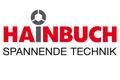 HAINBUCH GmbH Spannende Technik Jobs