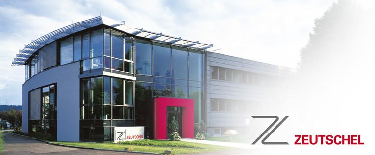 Industriemechaniker (m/w) / Mechatroniker (m/w) / Feingeräteelektroniker (m/w) für Endmontage und Inbetriebnahme